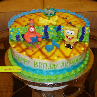 birthday cakes for kids,spongebob birthday,custom birthday cakes,spongebob squarepants birthday cakes,cupcake birthday cakes
