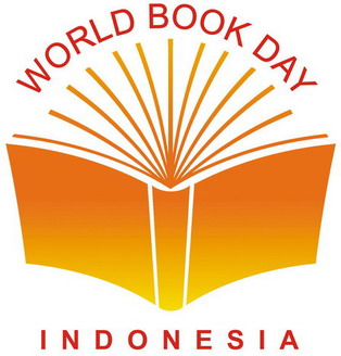 WORLD BOOK DAY INDONESIA 2011
