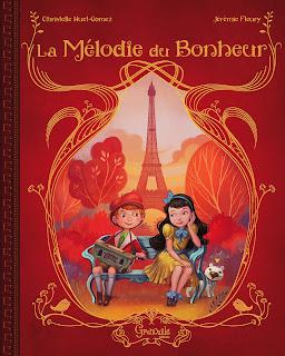 http://christellehuetgomez.hautetfort.com/archive/2013/05/07/la-melodie-du-bonheur.html