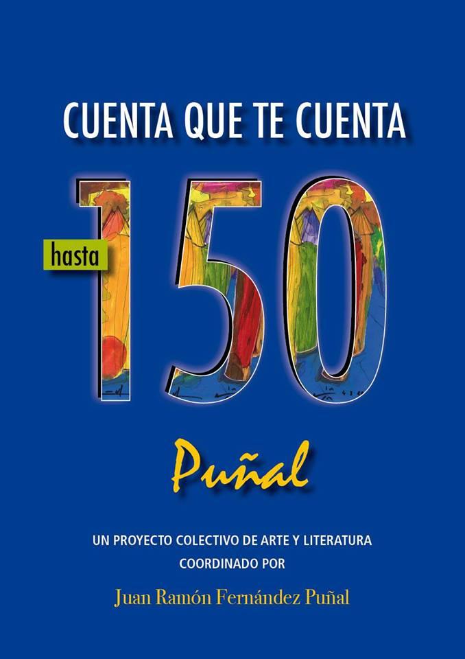 CUENTA QUE TE CUENTA HASTA 150