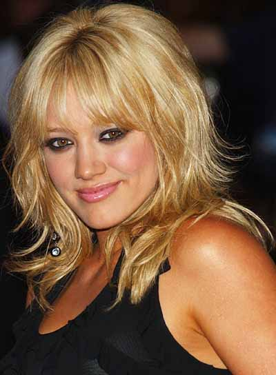 medium layered hairstyles medium layered hairstyles will make your