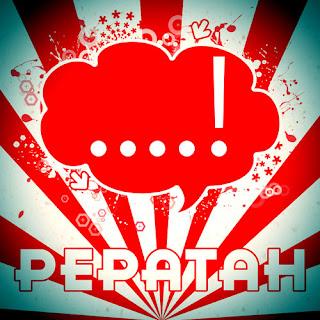 kata kata Pepatah Mutiara, Pepatah Gombal, Pepatah Cinta, Pepatah Gombal, Pepatah Bijak, kata kata Motivasi Pepatah, Pepatah Lucu...