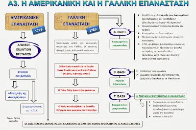 http://www.stintaxi.com/uploads/1/3/1/0/13100858/a3-amer-gall-epan-v2.1.pdf