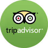 Tripadvisor.com.mx Opiniones de Hoteles en Mexico baratos 2015 2016 2017