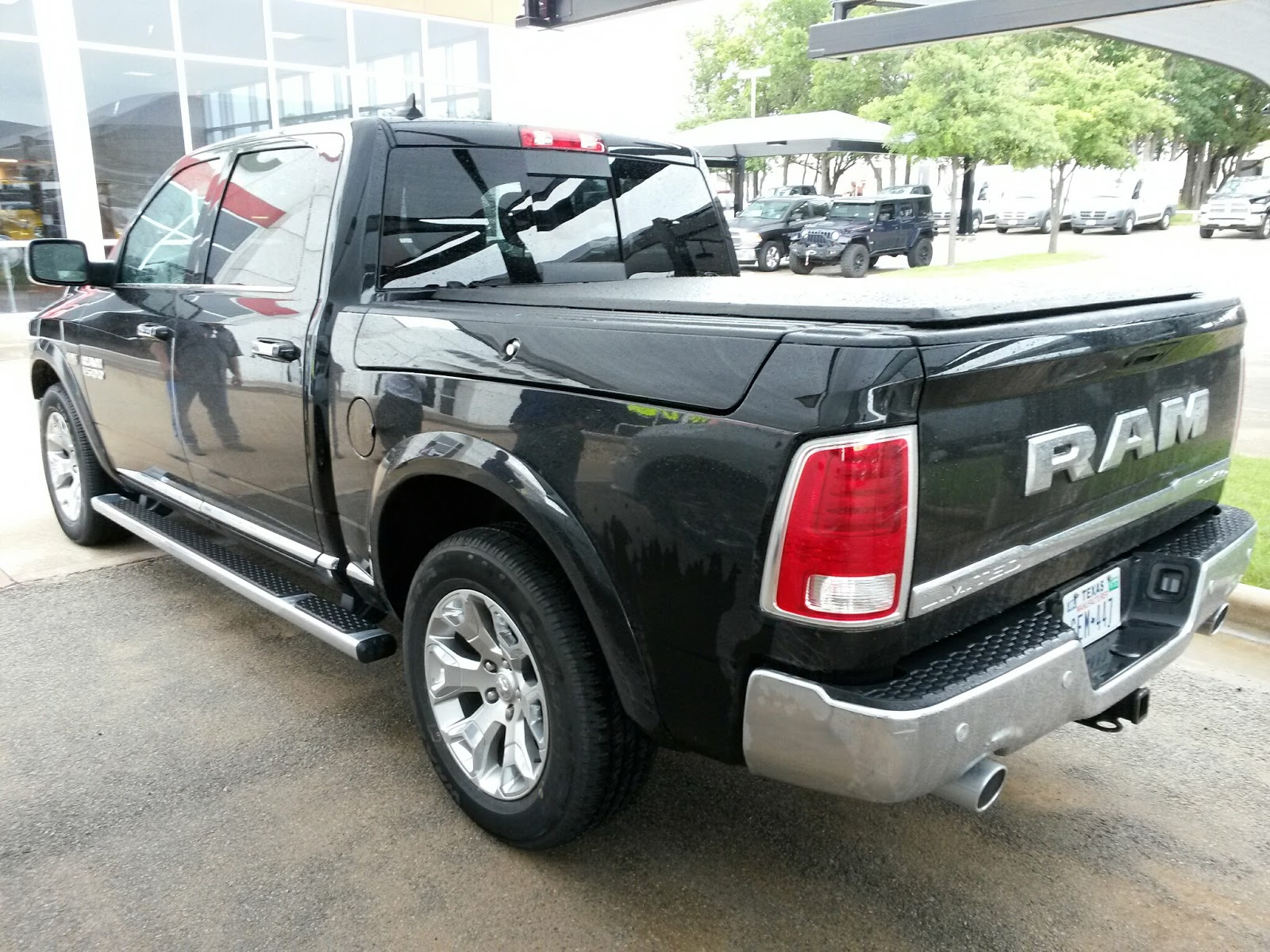 all new late 2015 and 2016 ram 1500 laramie limited edition tdy sales taking orders dfw texas. Black Bedroom Furniture Sets. Home Design Ideas