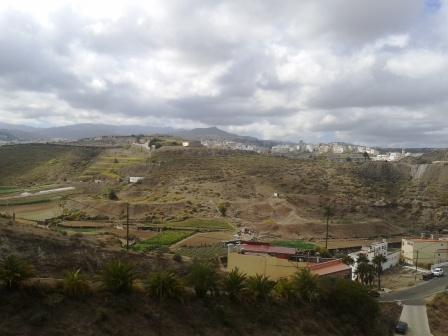 Transgrancanaria 2012-02-21+13.08.49