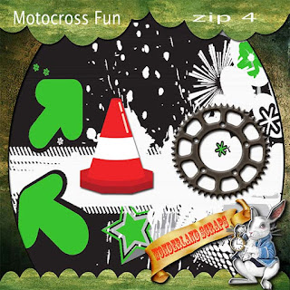 http://4.bp.blogspot.com/-gA_Xb-EVyXA/Vp7MVam1FQI/AAAAAAAAG0w/uHgOW3au3NE/s320/ws_MotocrossFun_4_pre.jpg