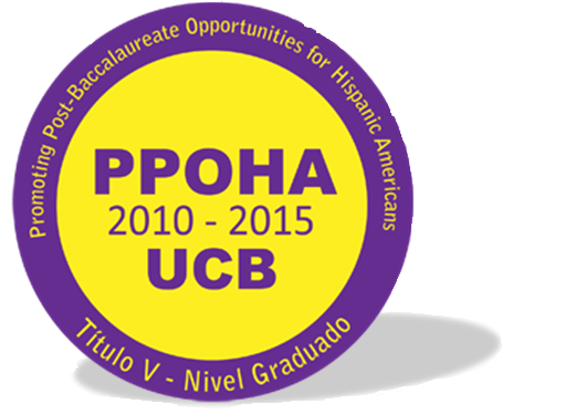 logo+ppoha.png