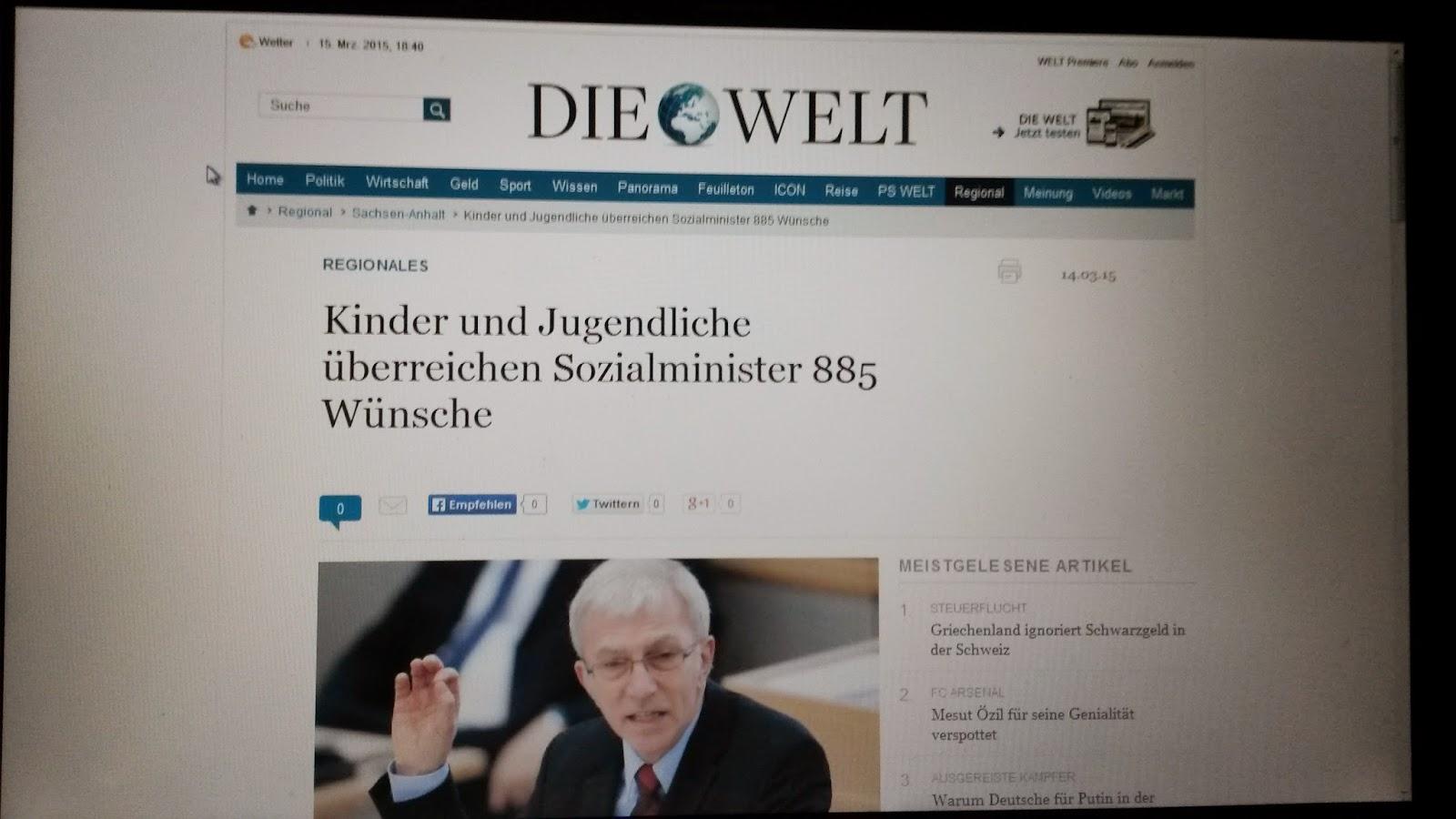 http://www.welt.de/regionales/sachsen-anhalt/article138412711/Kinder-und-Jugendliche-ueberreichen-Sozialminister-885-Wuensche.html