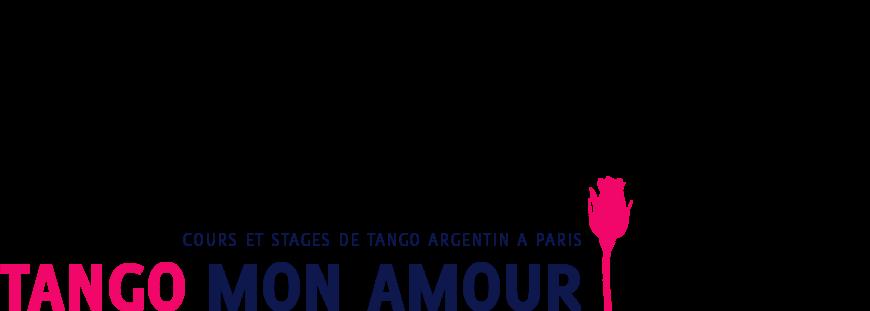 Tango Mon Amour Paris