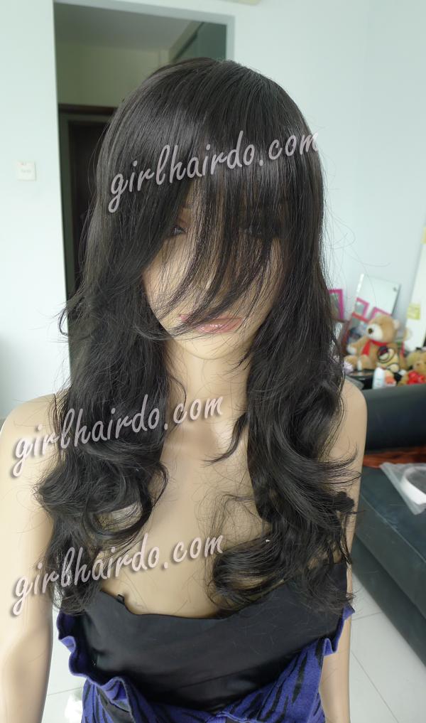 http://4.bp.blogspot.com/-gAdEcLA3aXc/UTymICC9m5I/AAAAAAAAKWo/ONcua4FUMag/s1600/098.JPG
