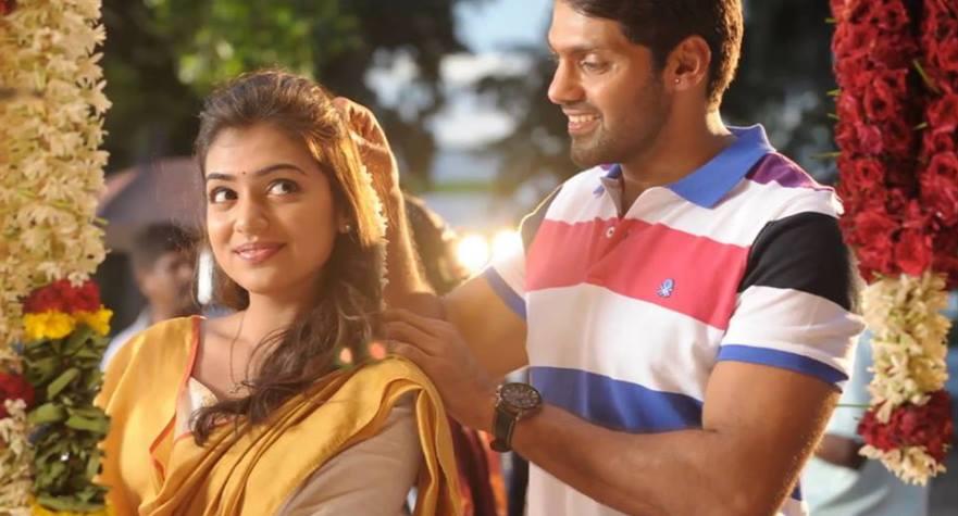 Gp Hd Telugu Movies