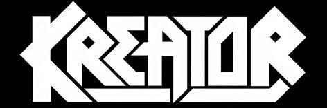 http://www.atr-music.com/search/label/KREATOR