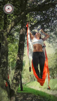 En estas fotos: GRACIAS Colombia! Emocionados de concluir la primera promoción de profesores de Yoga Aéreo© colombiana by AeroYoga®.   CONTACT: www.aeroyoga.co Hot line y teléfono gratis por Whatsapp: marca desde Colombia y toda Latinoamérica: 00+34 680905699