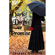 Dark Days of Promise