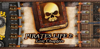 Pirates Life 2: Lost Chapters