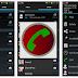 أفضل 5 تطبيقات مجانية لتسجيل المكالمات تلقائياً للأندرويد best apps for Automatic Call Recorder ِAPK