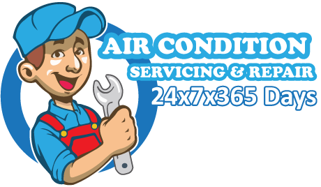AC Repair in Sharjah, Air Conditioner Maintenance Sharjah