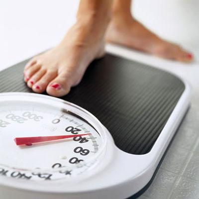 diyetten sonra kilo almak