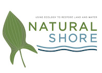 Natural Shore Technologies