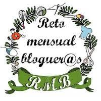 RMBlogueras 09-04