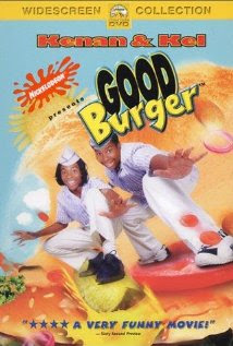 Good Burger 1997 Hollywood Movie Watch Online