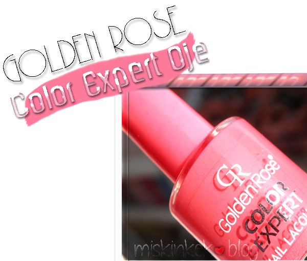 golden-rose-color-expert-oje-15-mercan-rengi