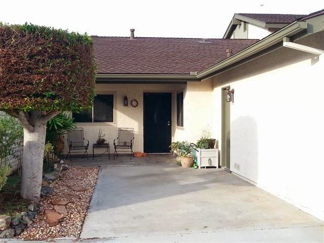New Listing in Oceanside CA. $269,000 www.tanyourhideinoceanside.com