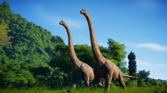 jurassic-world-evolution-pc-screenshot-katarakt-tedavisi.com-2