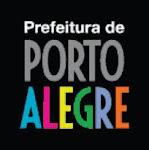 SERVIÇOS ONLINE DA PREFEITURA MUNICIPAL DE PORTO ALEGRE