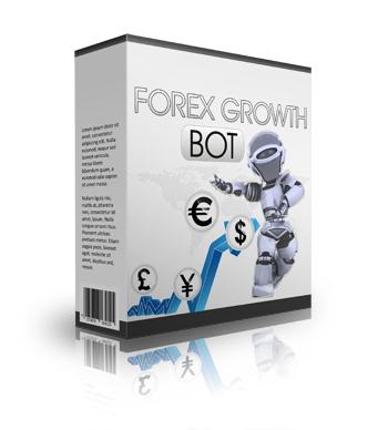 Forex Growth Robot