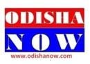 OdishaNow.com