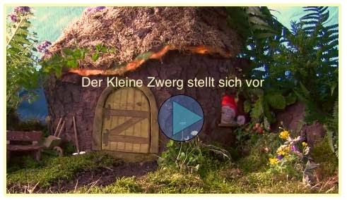 https://www.youtube.com/watch?v=07lTKrp9IJ0