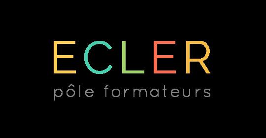 ECLER  Pôle Formateurs