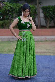 Shilpa Chakravarthy gorgeous stills 004.jpg