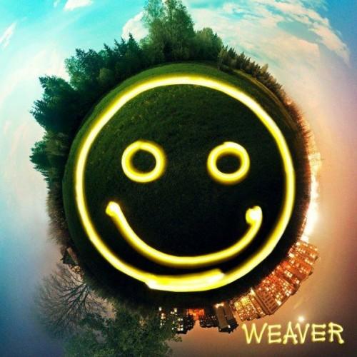 NT > WEAVER - 笑顔の合図(2011....