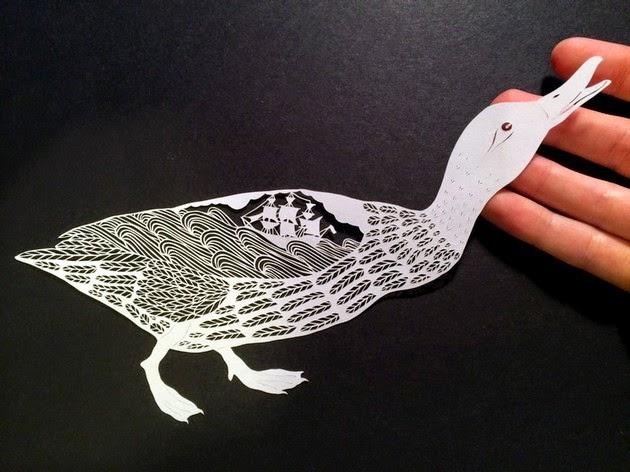 cool-paper-cut-art-3