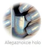 http://ankowata.blogspot.com/2013/03/recenzja-lakierow-z-hurtowni.html