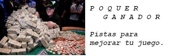 poquerganador
