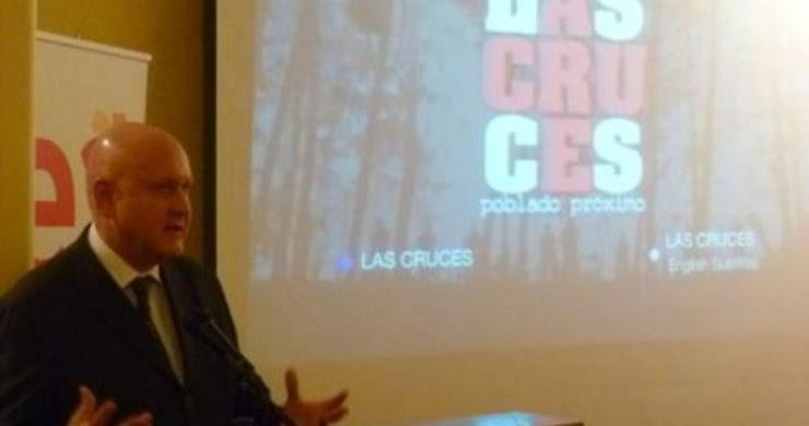 Semana de cine guatemalteco en el El Cairo