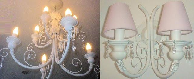 luminarias casa online