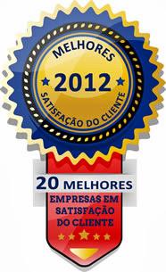 Premio 2012