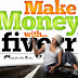 Earn money online with your skills