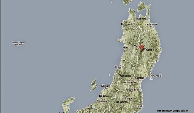 http://sciencythoughts.blogspot.co.uk/2014/06/magnitude-55-earthquake-in-iwate.html