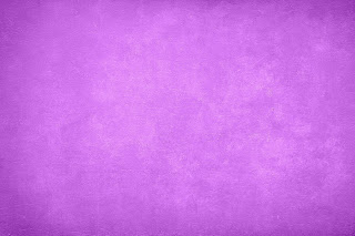 3 purple grunge background