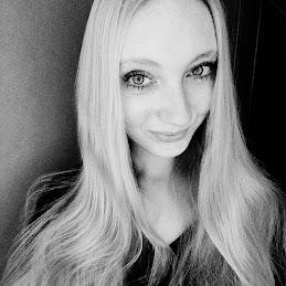 Martyna- świecoholiczka z wyboru :)