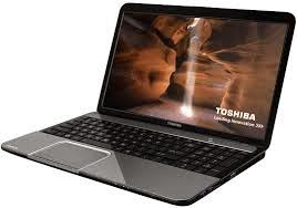 Toshiba Satellite L850 Driver Download For Windows 7 and Windows 8/8.1 32 bit and 64 bit