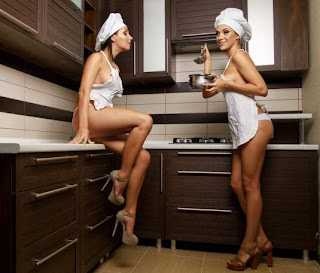 two-sexy-housewives-in-kitchen.jpg