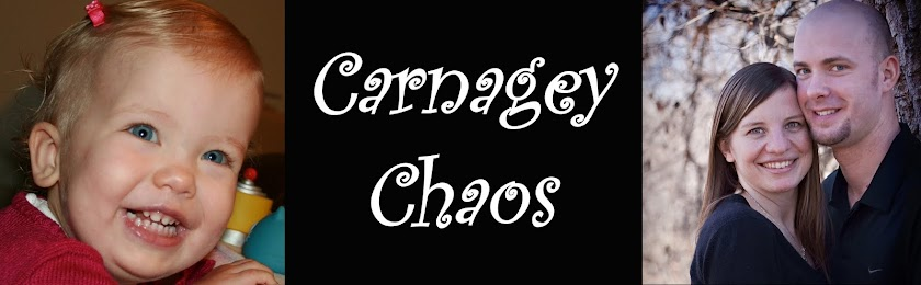 Carnagey Chaos