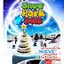 SNOW PARK 2012 (14 y 15 dic)